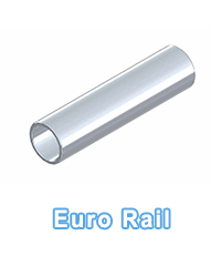Euro Rail